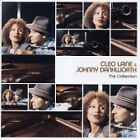 Cleo Laine - Collection [Import] (2002)