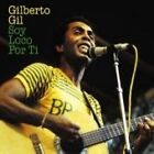 Gilberto Gil - Soy Loco Por Ti America (2007)