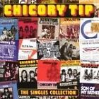 Chicory Tip - Singles Collection (2016)