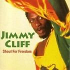 Jimmy Cliff - 20th Century Masters - The Millennium Collection (The Best of , 2007)