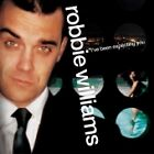 Robbie Williams - I've Been Expecting You (2006)