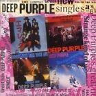 Deep Purple - Singles A's & B's (1997)