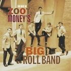 Zoot Money - Best of 's Big Roll Band (2007)