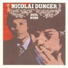 Nicolai Dunger - Soul Rush (2001)