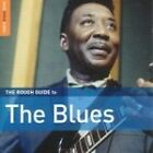Rough Guide - (The Blues, 2007)