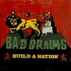 Bad Brains - Build a Nation (2007)