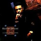 Keith Sweat - I'll Give All My Love to You (1990)