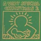 Various Artists - Very Special Christmas, Vol. 2 (2003)
