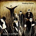 Peatbog Faeries - Welcome to Dun Vegas (2007)
