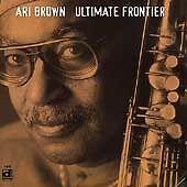Jazz Import Folk LP Records