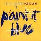 Nils Landgren - Paint It Blue (1997)
