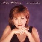 Megon McDonough - My One & Only Love (1996)