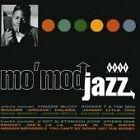 Various Artists - Mo' Mod Jazz (1998)