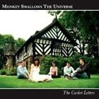Monkey Swallows the Universe - Casket Letters (2007)