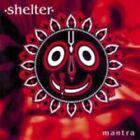 Shelter - Mantra (2007)