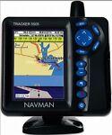 Navman Tracker 5505i GPS Receiver