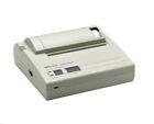 Seiko DPU414-30B Point of Sale Thermal Printer
