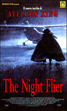 Film in videocassette e VHS horror, Anno di pubblicazione 1990 - 1999