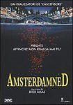 ASTERDAMNED-DVD