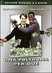 Film in DVD e Blu-ray blues edizione speciale