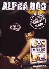 Film in DVD e Blu-ray drammatici versione integrali