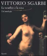 Saggi di arte, architettura e pittura neri, tema artisti e monografie in italiano