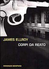 Letteratura e narrativa gialla e thriller nero, sul giallo, poliziesco