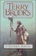 Libri e riviste di letteratura e narrativa prima edizione, con soggetto la Magia