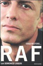 Saggi biografici tascabile in italiano della prima edizione