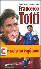 Saggi sullo sport medio misto in italiano, tema calcio