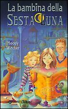 Libri e riviste per bambini e ragazzi Narrativa/letteratura
