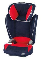 Britax Römer Auto-Kindersitze mit II -/III-Normgruppe (15 bis 36 kg)