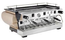 Máquinas de café y expreso