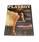 Playboy - March, 1979 Back Issue