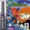 Jeux vidéo allemands pour Nintendo Game Boy Disney