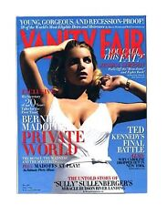 Monthly Movies & TV 2000-Now Magazine Back Issues in English