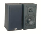 KLH 911B Main / Stereo Speakers