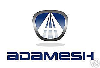 Adamesh Limited