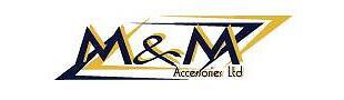m-m-car-accesories