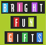 brightfungifts