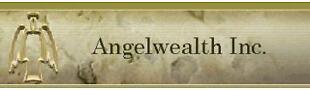 angelwealth1