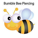 bumble_bee_piercing