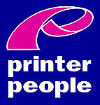 printer-people