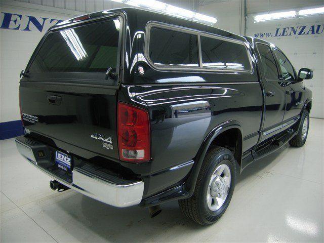 Custom Dodge Ram 3500 For Sale. 2004 Dodge Ram 3500