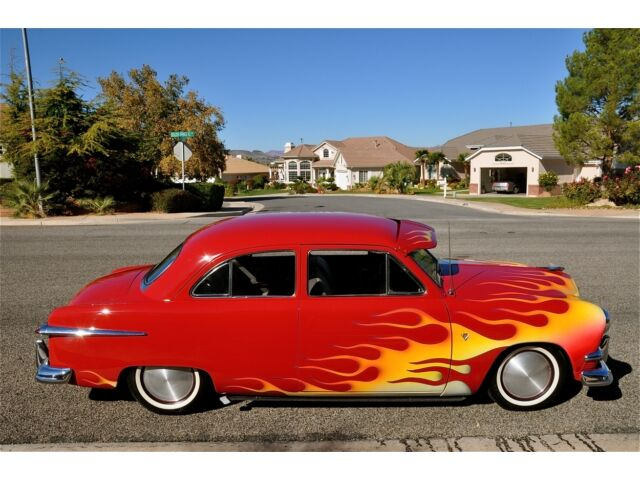 Craigslist 1951 Ford Trucks By Owner Autos Post