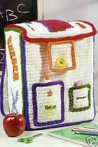 Lindo-posterior-a-la-escuela-backpack-crochet-patron