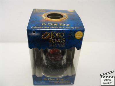 One-Lord-Of-Ring-Return-of-the-King-Applause-Box
