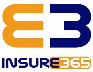 Are-you-looking-for-Convicted-Driver-Insurance-Call-Insure365