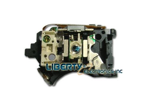 Optical Laser Lens Pickup For Pioneer Dv-565 / Dv-575