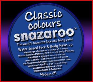 SNAZAROO-50-FACE-PAINT-18ML-POT-ROYAL-BLUE